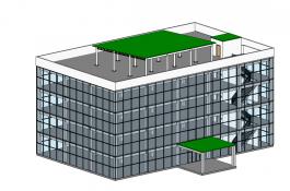 Structural Model
